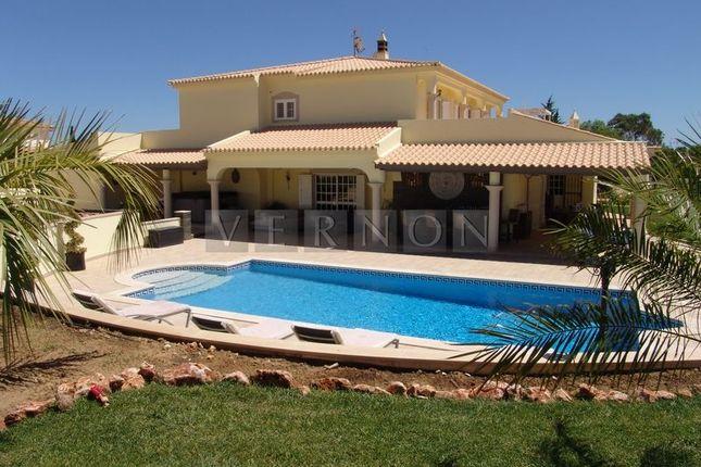Thumbnail Villa for sale in Lagoa, Lagoa E Carvoeiro, Lagoa Algarve