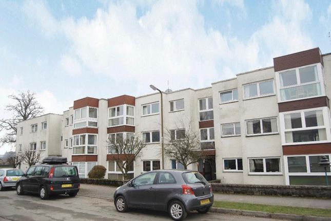 Thumbnail Flat to rent in Moray Park, Doune