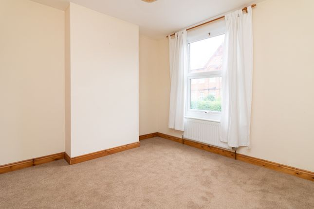Bedroom of Tonbridge Road, Maidstone ME16