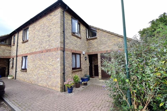 Property for sale in Southern Lodge, Harlow