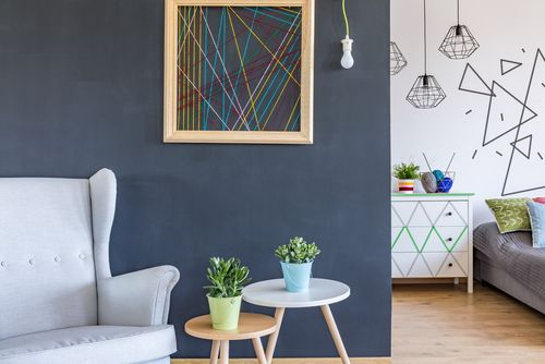 Flat for sale in City Centre Apartments, Holliday St, Birmingham