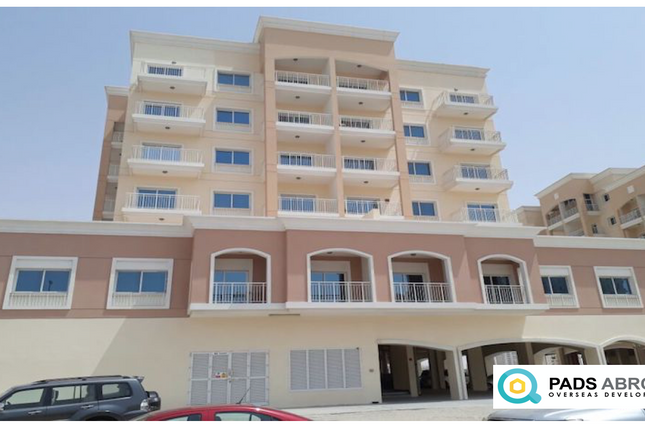 Apartment for sale in Dubai - Dubai - United Arab Emirates