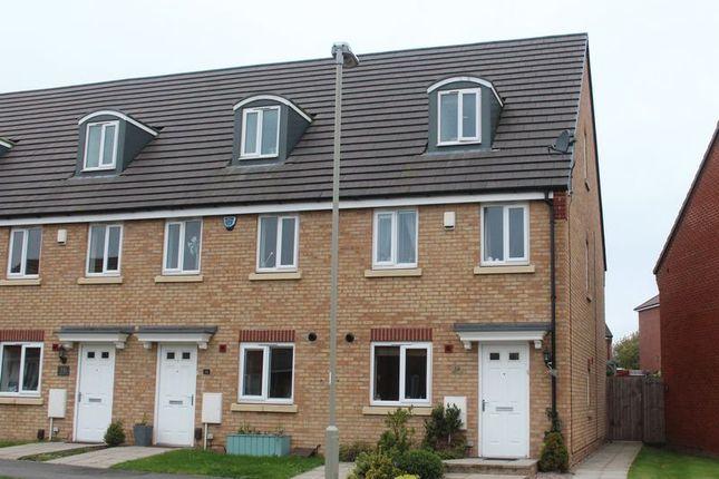 Terraced house in  Great Western Way  Kingswinford  Birmingham