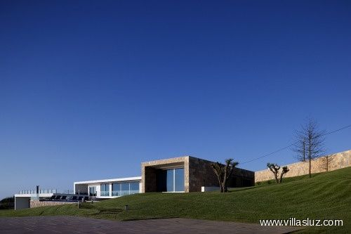 Thumbnail Villa for sale in 2500, Foz Do Arelho, Portugal
