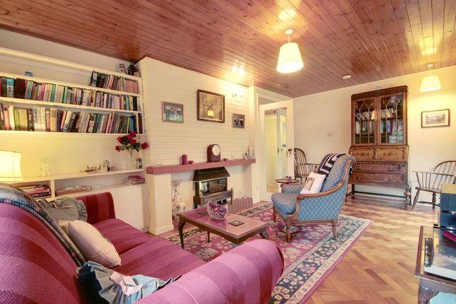 Lounge of New Walk, Beverley HU17
