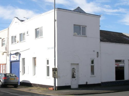 Thumbnail Flat to rent in Beauchamp Road, Leamington Spa