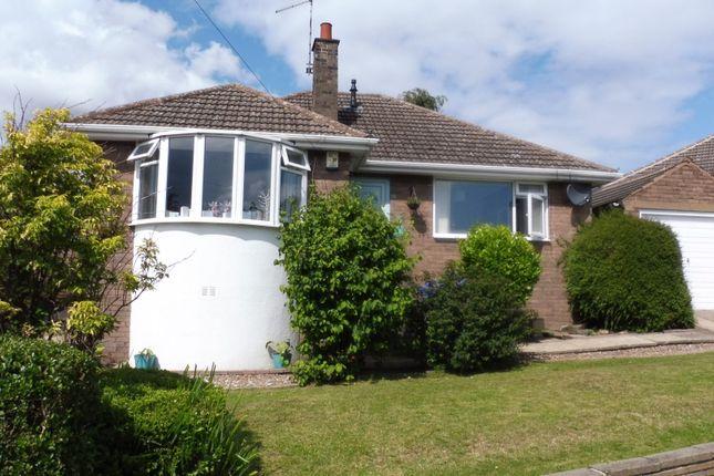 Front View of Wayland Avenue, Worsbrough S70
