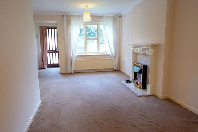 Lounge of Liverpool Road, Rufford, Ormskirk L40