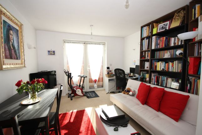 Thumbnail Property to rent in Victoria House, Livery Street, Warwickshire