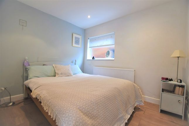 Bedroom of Silver Street, Stansted, Essex CM24