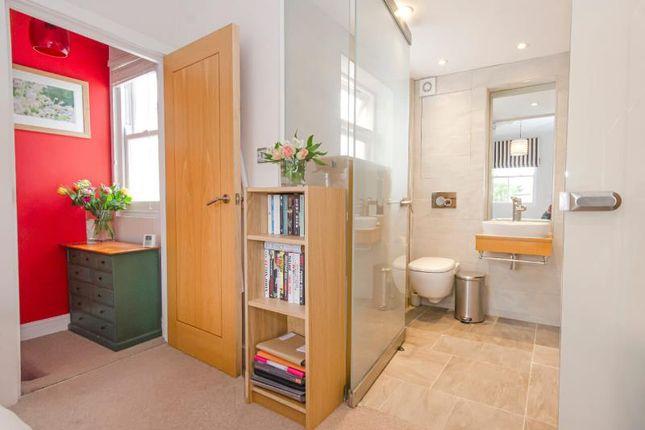 Bedroom En-Suite B