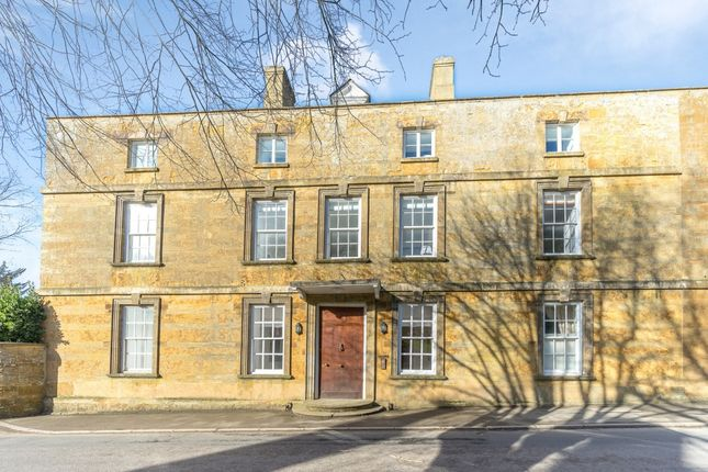 Thumbnail Flat for sale in The Manor, Sibford Ferris, Banbury, Oxfordshire
