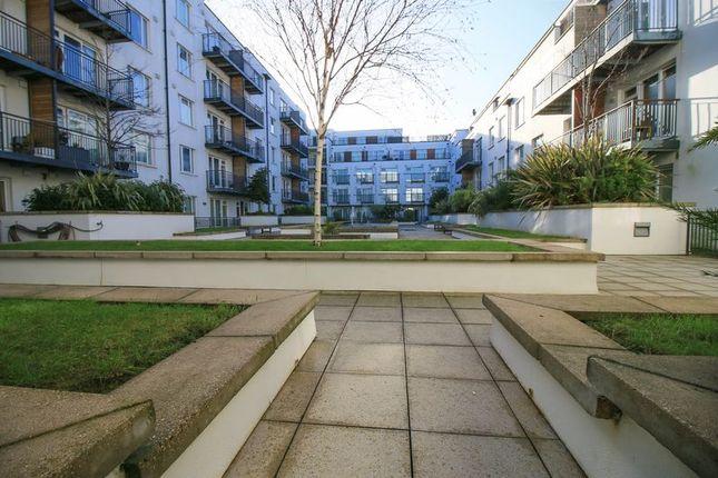 Photo 4 of 110 Spectrum Apartments, Central Promenade, Douglas IM2