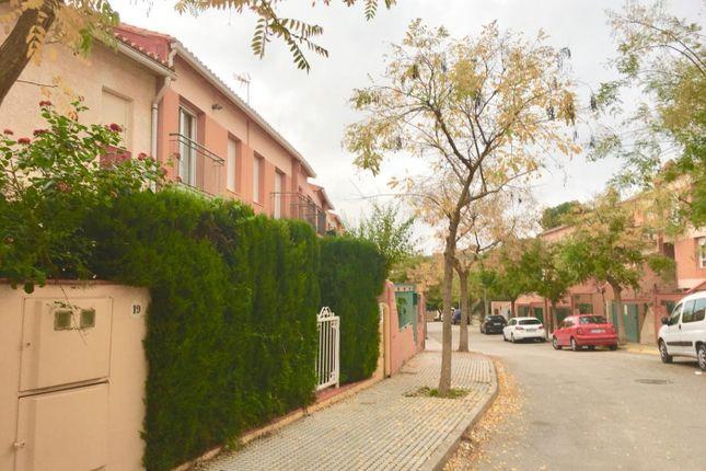 4127a3e946 Thumbnail Town house for sale in Castelló De Rugat