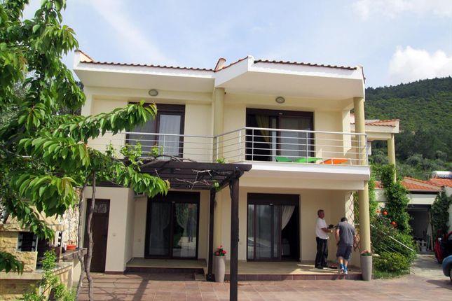 Villa for sale in Limenaria, Kavala, Gr