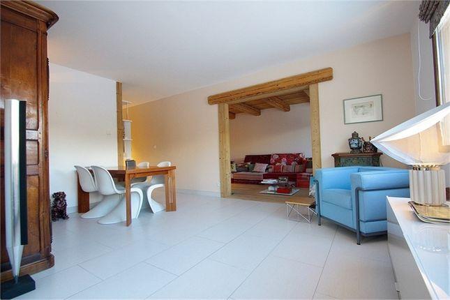 Thumbnail Apartment for sale in Provence-Alpes-Côte D'azur, Alpes-De-Haute-Provence, Barcelonnette