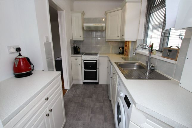 Kitchen of Riverside Road, Sidcup, Kent DA14