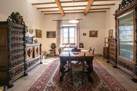 Picture No. 06 of La Manovella, Castiglione Del Lago, Umbria