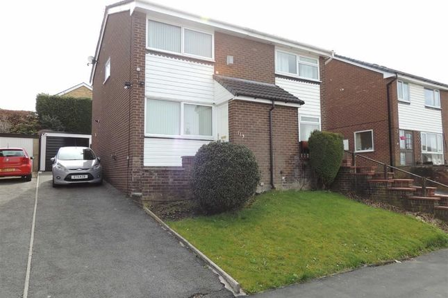 Bed House For Sale Offerton