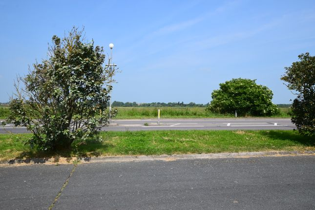 Views of Grenville Road, Pevensey Bay BN24