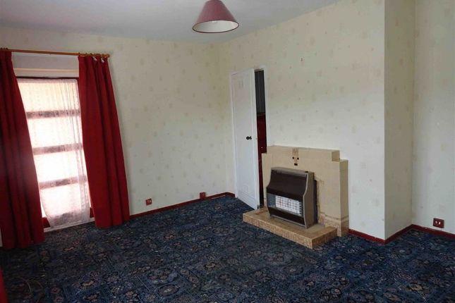 Lounge of Barkerland Avenue, Dumfries DG1