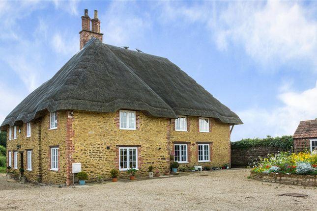 Picture No. 19 of Sandy Lane, Chippenham, Wiltshire SN15