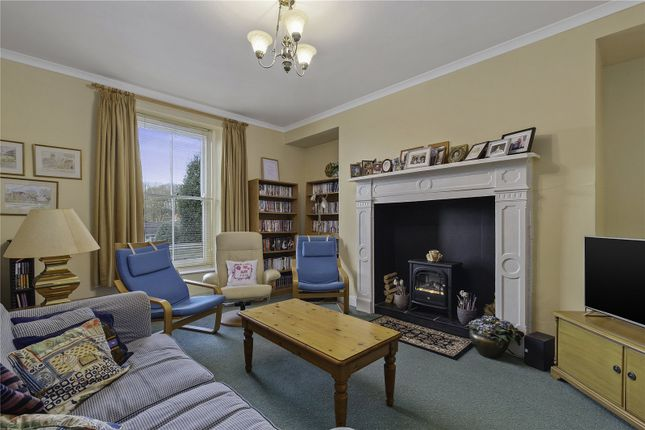Picture No. 18 of Fernley Lodge, Manorbier, Tenby, Pembrokeshire SA70