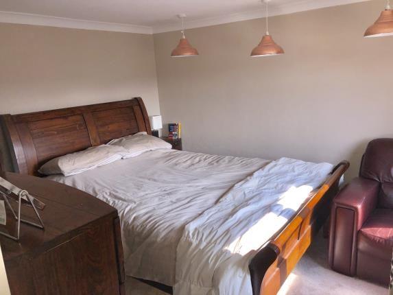Bedroom 1 of Beechfield Park, Hook Lane, Aldingbourne, West Sussex PO20