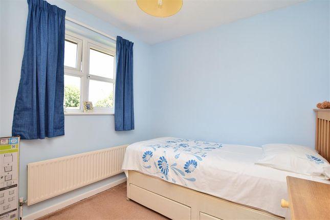 Bedroom 4 of Linden Road, Coxheath, Maidstone, Kent ME17