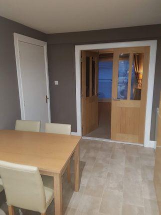 Thumbnail Flat to rent in Elder Court, Tranent, East Lothian