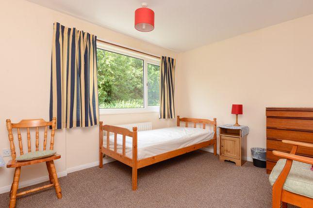 Bedroom of Ancress Close, Canterbury CT2