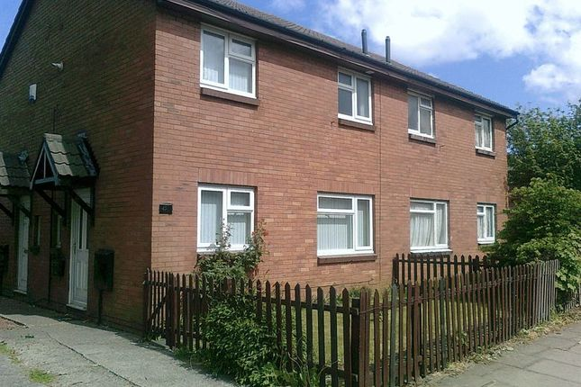 Photo 4 of Peel Street, Thornaby, Stockton-On-Tees TS17