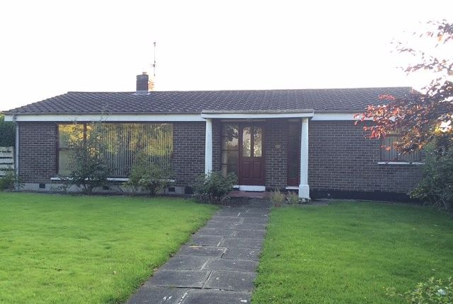 3 bedroom bungalow to rent in Magherana Park, Waringstown, Craigavon