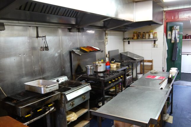 Photo 1 of Hot Food Take Away LS27, Morley, West Yorkshire