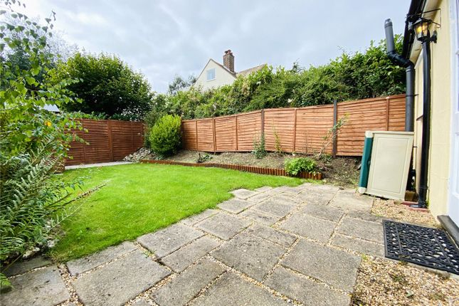 Picture No. 19 of Ramblers Cottage, Bucks Hill, Kings Langley, Hertfordshire WD4