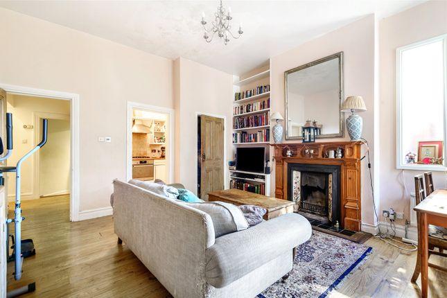 2 bed flat for sale in 31 Oakdale Road, Streatham, London SW16