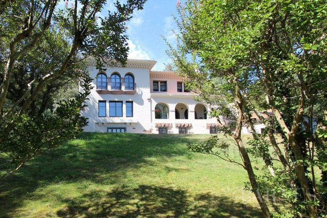 Thumbnail Property for sale in Ciboure, 64500, France