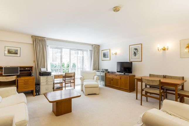 Thumbnail Flat for sale in Rosebery Court, 15 Charles Street, Mayfair, London