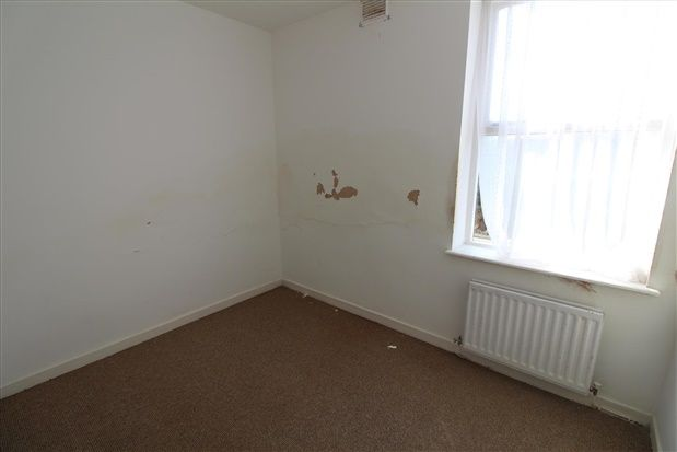 Bedroom (2) of Egerton Court, Barrow In Furness LA14