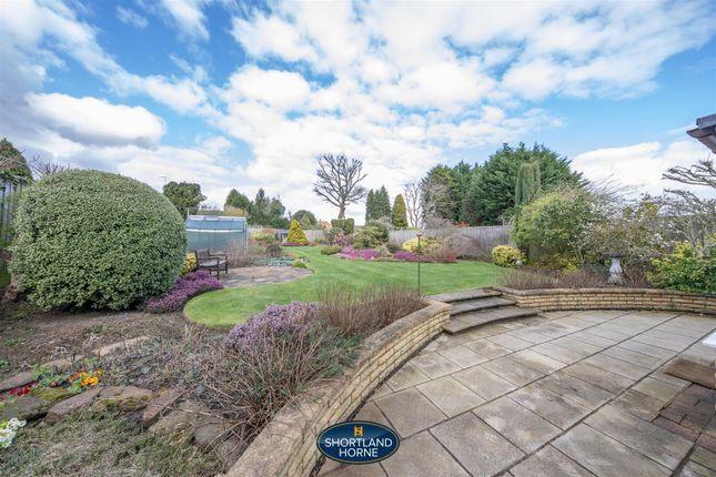 P1054867 of Nightingale Lane, Canley Gardens, Coventry CV5
