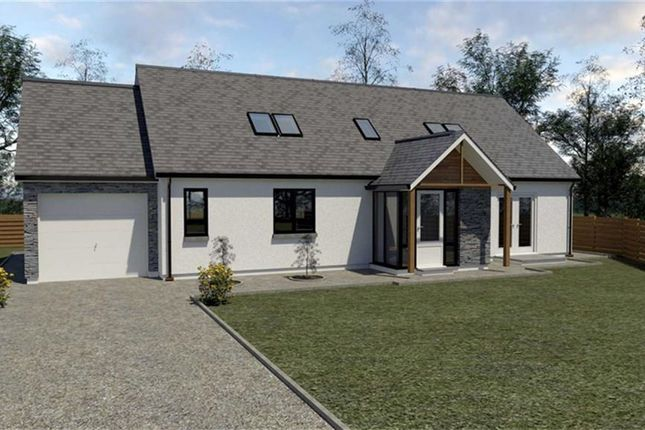 Thumbnail Property for sale in Falfield Bank, By Peat Inn, Cupar
