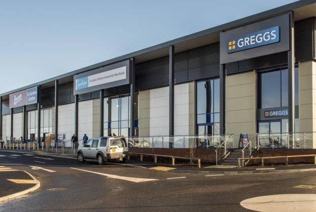 Thumbnail Retail premises to let in 3, Skelton Park, Pheasant Field Lane, Skelton