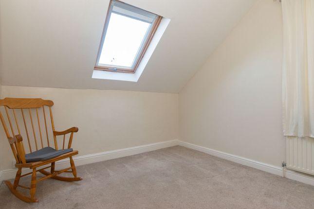 Bedroom 2 of Street Lane, Leeds LS8
