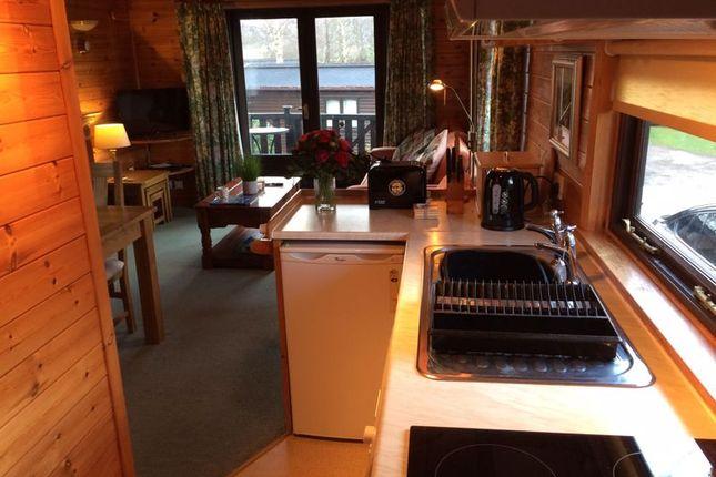 Photo 17 of Ennerdale Lodge, Burnside Holiday Park, Keswick, Cumbria CA12
