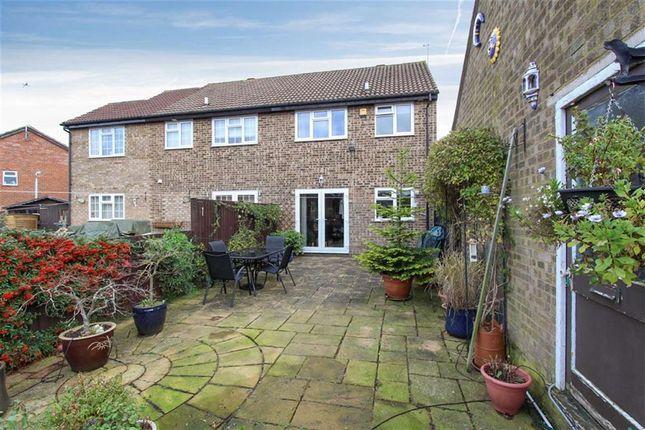 New Homes For Sale Leighton Buzzard