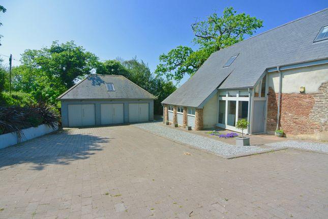 Property To Rent Blackawton