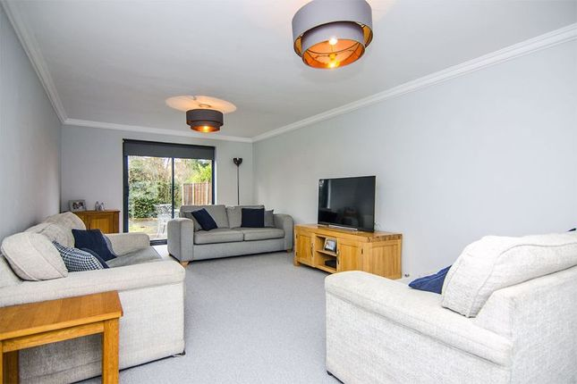 Photo 10 of Bluebell Road, Walsall Wood, Walsall WS9
