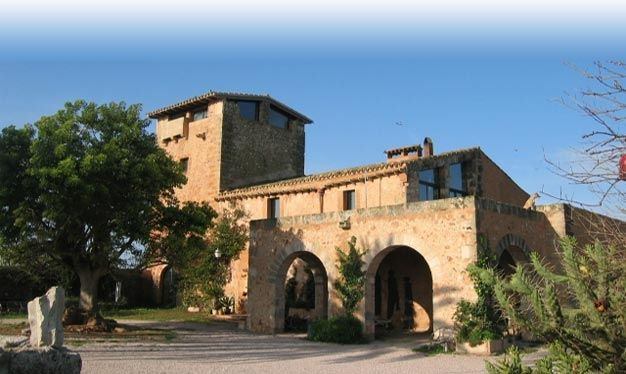 Thumbnail Property for sale in Spain, Mallorca, Campos