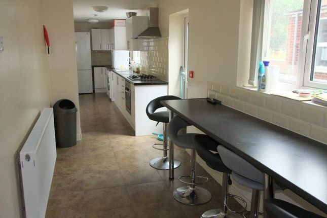 Thumbnail Property to rent in Vine Street, Coventry