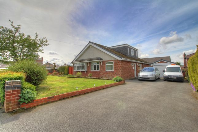 Detached house for sale in Red Lees Avenue, Burnley